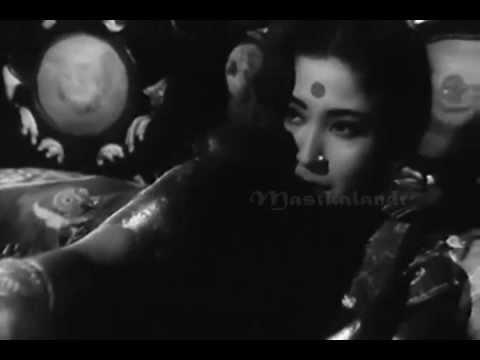 Na Jao Saiyan Chhudake Baiyan..geeta Dutt-shakeel Badayuni-hemant Kumar-a Tribute2 Tragedy Queen