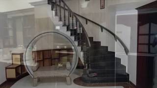 Beautiful on kanal House available for sale in Lahore officer colony