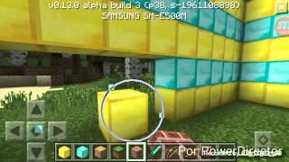 Cómo hacer tu casa mas rápido en minecraft