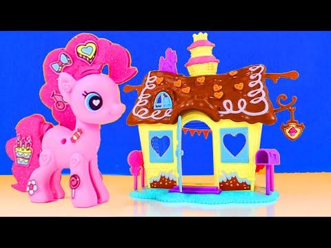 full download my little pony pop sweet shoppe style set