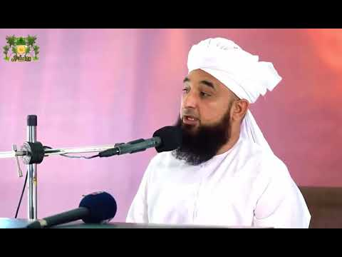 Imam husain ka wqaya by Raza Saqib Mustafai