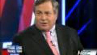 dick morris on rahm emanuel