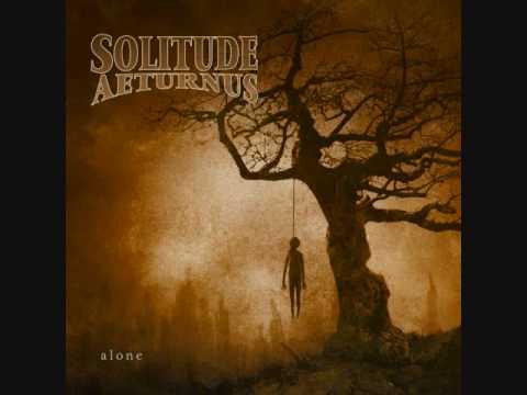 04-Sightless-Solitude Aeturnus