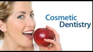 Free Consultations by Cosmetic Dentists Thumbnail
