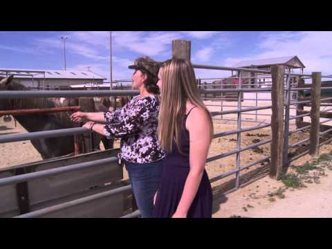 BLM and University of Idaho 4-H Partnership