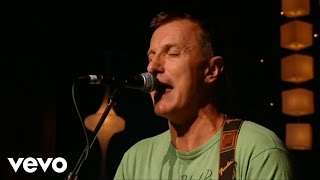 Watch James Reyne One More River video