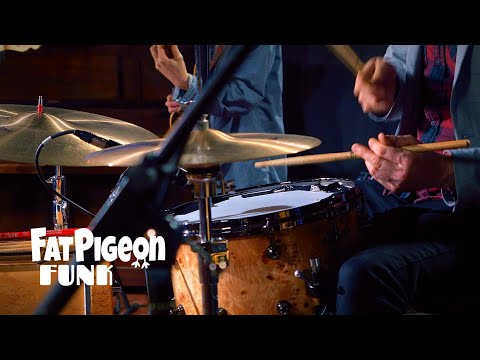 Scott Ralph & Friends - Do Like Eddie (John Scofield) [LIVE] mp3
