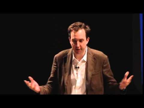 Download BIF 2: Josh Koppel - Envisioning The Future Through New Media