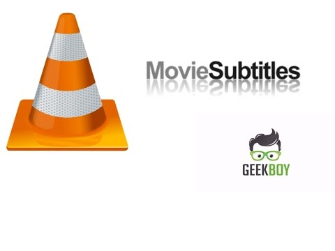 ADD Subtitles to Your Movies/Series Easily [Simple Method]