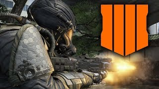 THIS WEAPON IS OP \\ BLACKOUT \\ ( Call of Duty Black Ops 4 ) !jerky