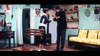 Ghajini | Tamil Movie | Scenes | Clips | Comedy | Songs | Suriya gives training to Sathyan