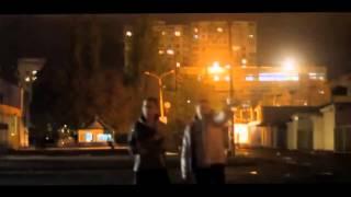 Крутой клип  Жека Кто ТАМ feat   Тбили   Тени