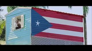 Dispuesto - maluma ft ozuna (video oficial)