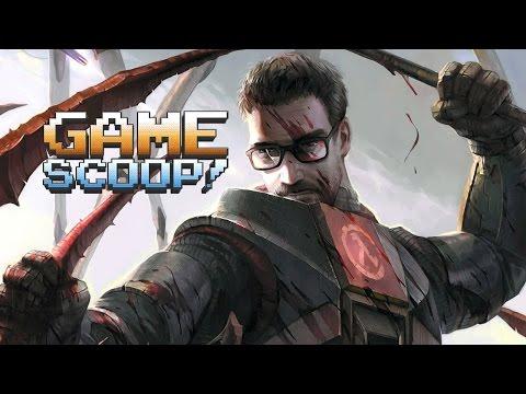 Should Video Game Heroes Be Seen, Not Heard? - Game Scoop!