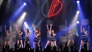 東京パフォーマンスドール - BRAND NEW STORY