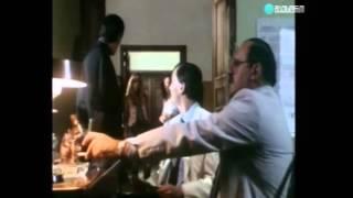 იტალიური სერიალი რვაფეხა სეზონი 1 სერია 6  rvafexa qartulad ქართულად