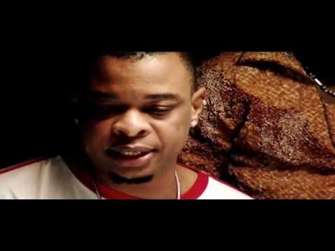 """RICHIE """"CAP - HAITIEN Je T'aime"""" OFFICIAL MUSIC VIDEO (APRIL 2010)"""