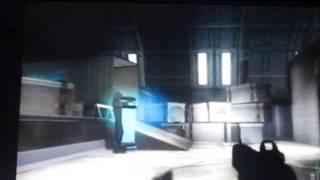 gameplay del area 51 pc|#1 Bienvenido a Dreamland