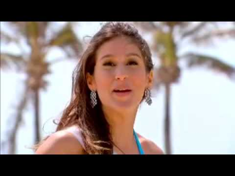 Miss Brasil 2012 - Perfis Paraná, Maranhão e Roraima