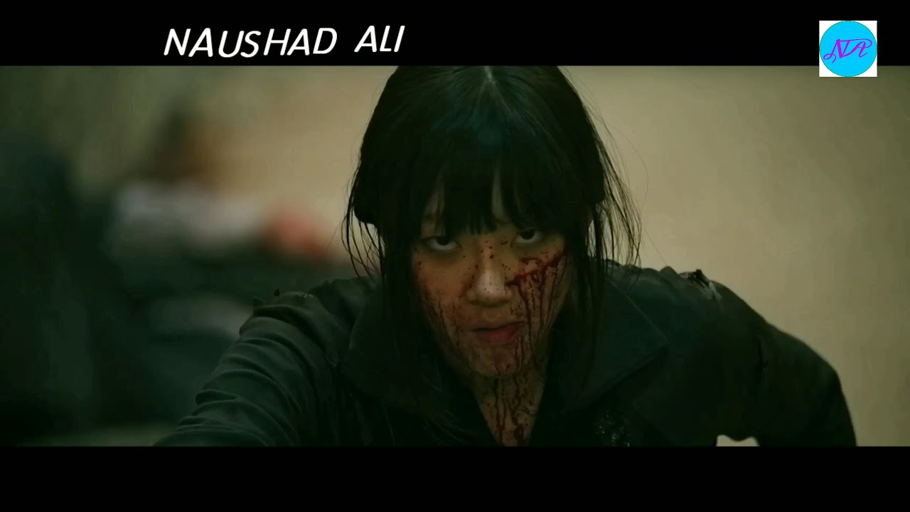 Download The Witch part-1 subversion fight scene The Witch korean movie scene