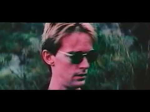 Artus Films - De l'érotique et des Ninjas