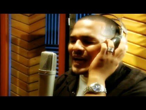 Orquesta Guayacán - Carro De Fuego (En Vivo) HD