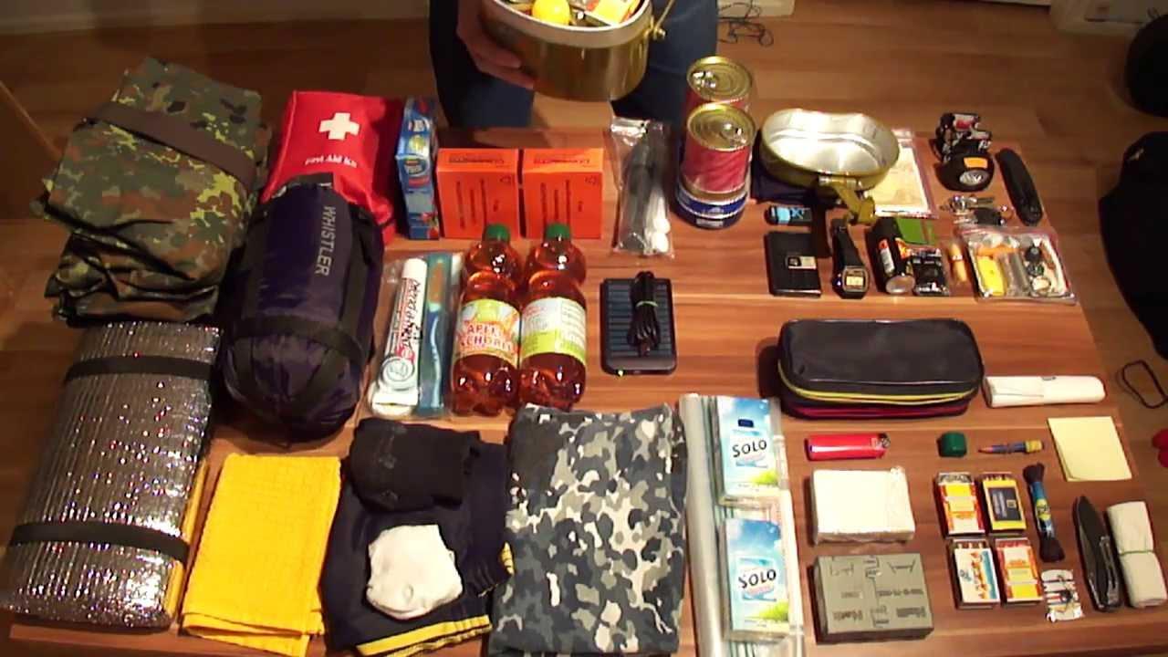 Рюкзак выживания фото купить рюкзак кенгуру manduka