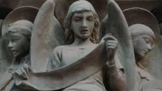 Medieval music - Alle psallite cum luya (Montpellier Codex)