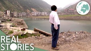 Inside The Aftermath Of China's Disastrous Earthquake (Disaster Documentary)   Real Stories