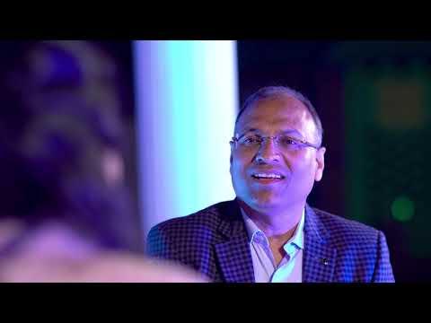 Ashok & Ritu 25th Anniversery Pre Shoot