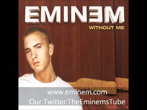 Песня Eminem - Cinderella man v2 Рингтон - vk.com/realtones скачать mp3 и слушать онлайн