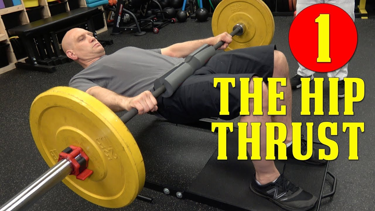 BJJ Strength Training, The Top 6 Exercises - Grapplearts