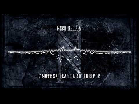 Nero Bellum - Another Prayer to Lucifer (Modular)