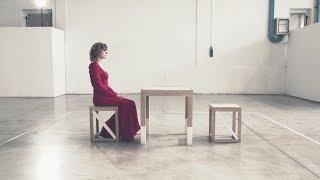 Elisa Rossi - Da qui (videoclip ufficiale)