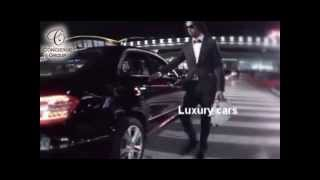 Concierge Service and Luxury Lifestyle Management | Concierge Group - Quality service