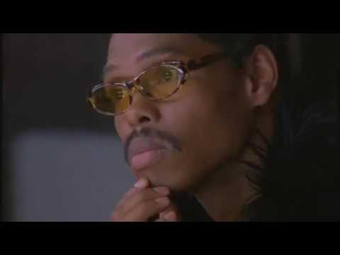 Pootie Tang Pootie Done Did It Again Youtube