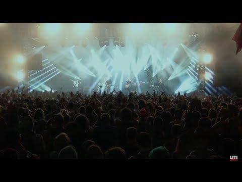 Umphrey's McGee: Bonnaroo Late Night - Full Show 06/10/17