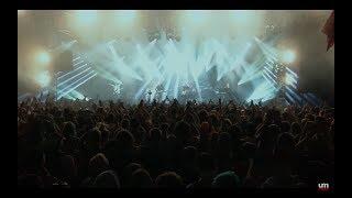 Video Umphrey's McGee: Bonnaroo Late Night - Full Show 06/10/17 download MP3, 3GP, MP4, WEBM, AVI, FLV Mei 2018