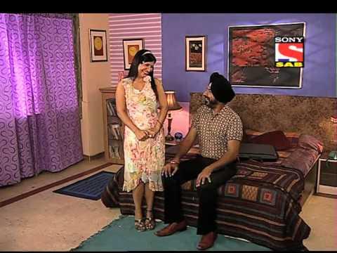Taarak Mehta Ka Ooltah Chashmah - Episode 276