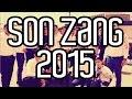 Son Zeng - 2015 | 205 Sayli orta mekteb, 11B | - [ Yusif, Anar, Kenan]