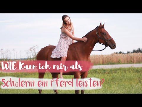 Singlespeedshop deutschland