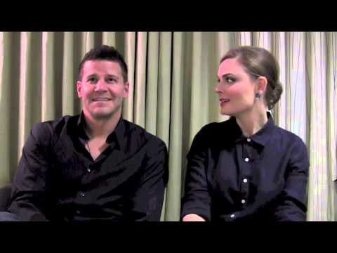 interviews with dating gurus david deangelo