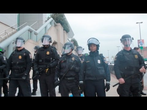 The Path to Actual Police Reform Starts with Real Civilian Oversight
