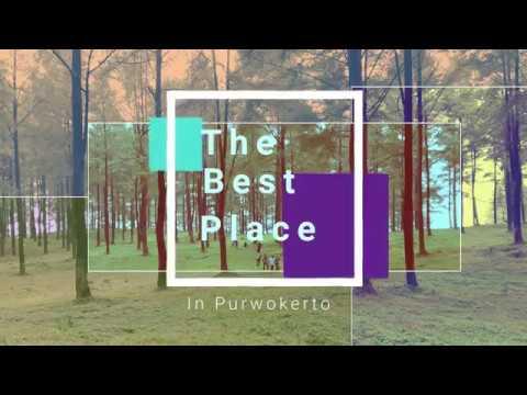 Best Place in Purwokerto