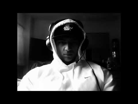 Tyga, YG, LoveRance, Travis Porter - Make It Pop Up, Ladies (jesse11james mix)