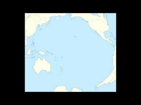 Lau Islands