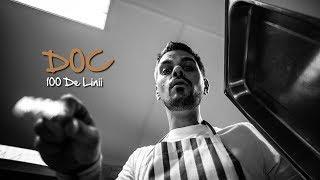 Repeat youtube video DOC - 100 De Linii