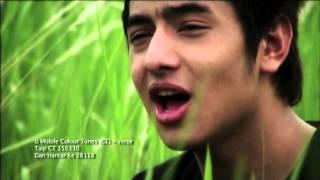 """Bila Terasa Rindu"" - DAFI (Official MTV)"