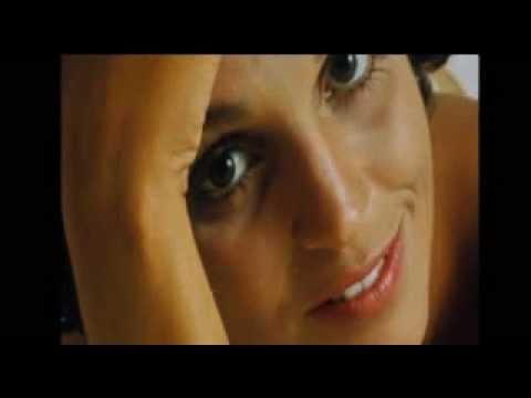 Trailer do filme Leila Diniz