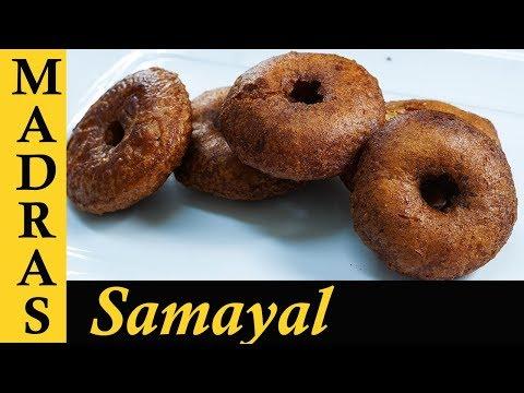 Adhirasam  Recipe in Tamil | Athirasam seivathu eppadi | Diwali Sweet Recipe in Tamil